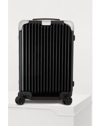 Rimowa - Essential Hybrid Check-in M luggage - Lyst