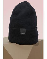 canada goose bobble hat