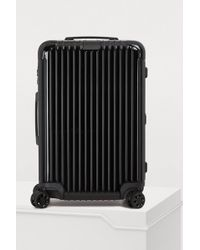 Rimowa - Essential Check-in M luggage - Lyst