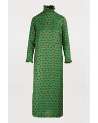 Roseanna - Hardy Dress - Lyst