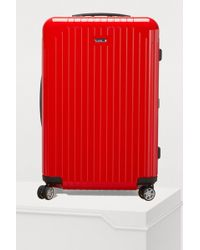 Rimowa - Salsa Air Multiwheel Luggage - 65l - Lyst
