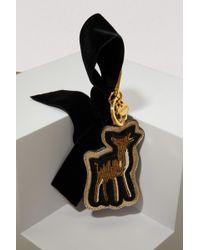Miu Miu - Bambi Bag Charm - Lyst