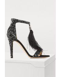 9db08c4845d Women s Jimmy Choo Sandal heels Online Sale