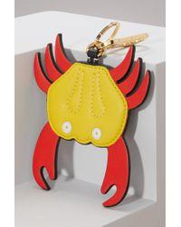 Loewe - Crab Charm - Lyst
