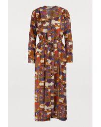 Roseanna - Mercy Dress - Lyst