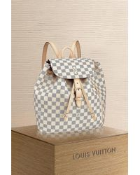 Louis Vuitton - Sperone - Lyst