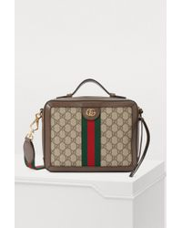 032fcd846172 Women's Gucci Briefcases and work bags - Lyst