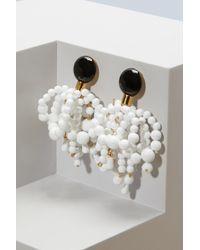 Marni | Earrings | Lyst