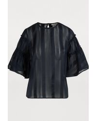 9002e968ffa À découvrir   Vêtements Maison Père femme à partir de 49 €