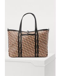 Pierre Hardy - Tote Bag - Lyst