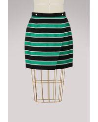 Roseanna - Town Skirt - Lyst