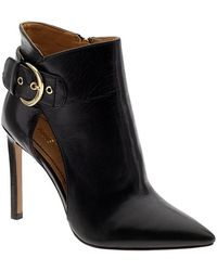 Nine West Tricia - Lyst