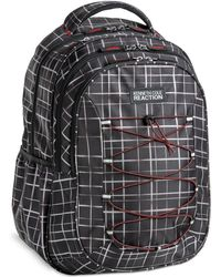 Kenneth Cole | Plunge Backpack | Lyst
