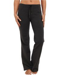 The North Face Sun Rise Pant - Lyst