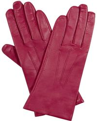 Hobbs Signature Glove - Lyst
