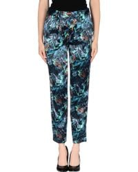 Antik Batik Casual Pants - Lyst