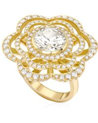 Theo Fennell - Buttercup Ring - Lyst