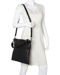 Rudsak - Black Aubers Shoulder Bag - Lyst