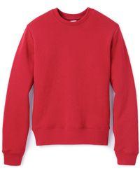 Fanmail - New Sweatshirt - Lyst