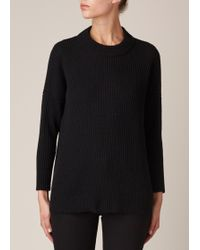 Shaina Mote | Ink Juno Sweater | Lyst