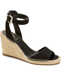 Vince Camuto Tagger - Lyst