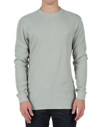 Volcom The Streight Thermal - Lyst