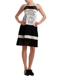 Sachin & Babi Insight Dress - Lyst