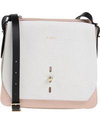 Furla   Cross-body Bag   Lyst
