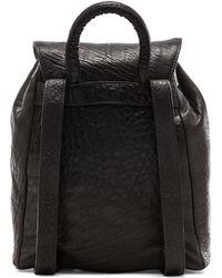 Mr. - Parker Backpack - Lyst
