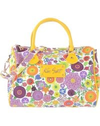 Ken Scott - Handbag - Lyst