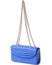 Lauren Cecchi New York - Electric Blue Sorella - Lyst