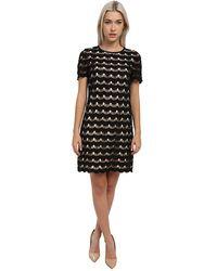 Kate Spade Virginia Lace Dress - Lyst
