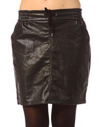 Object Collectors Item Mini Skirt - Lyst