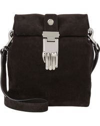 Opening Ceremony Athena Lunch Bag - Lyst