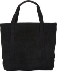 Herschel Supply Co. Black Alexander Tote - Lyst