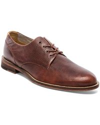 J Shoes Red William Derby - Lyst