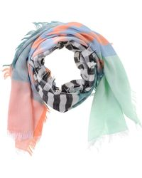 Marc By Marc Jacobs | Stole | Lyst
