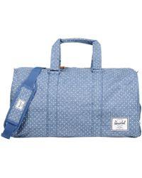 Herschel Supply Co. - Travel & Duffel Bag - Lyst