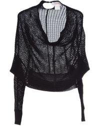 Jucca Sweater - Lyst