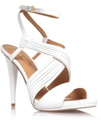 Nine West Allysway Court Shoes - Lyst
