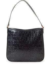 Celine Shoulder Bag - Lyst