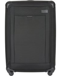 Tumi - T-Tech Large Trip Packing Case - Lyst