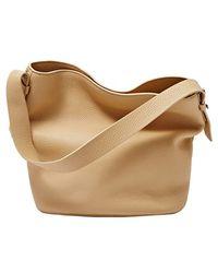 Skagen - Mini Bucket Bag - Lyst