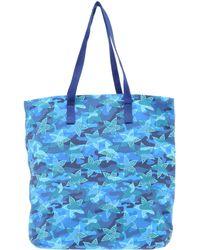 Roda At The Beach - Handbag - Lyst
