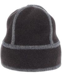 Agnona - Hat - Lyst