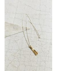The Things We Keep - Otte Necklace - Lyst