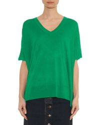 Diane von Furstenberg Honey Sweater - Lyst