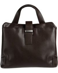Mh Way - Work Bags - Lyst