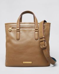 Marc By Marc Jacobs Tote - Luna - Lyst