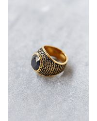 Han Cholo - Unchained Ring - Lyst
